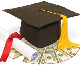 becas en usa pagar por la universidad en estados unidos