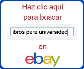 becas para hispanos libros para la universidad