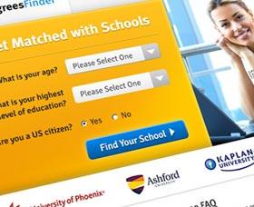 becas para inmigrantes encontrar universidad