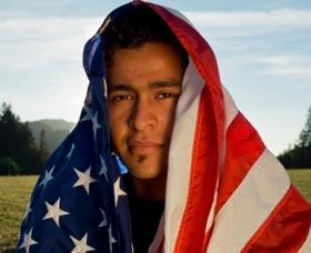becas para inmigrantes latinos en estados unidos