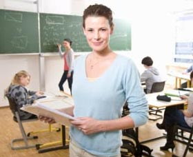 becas para la universidad ayuda de maestros