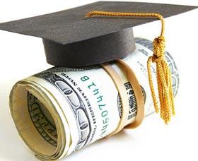becas para latinos ayuda para la universidad