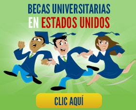 becas para latinos en estados unidos