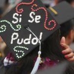 Becas sin papeles: Cómo pagar por la universidad siendo indocumentado
