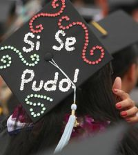 becas sin papeles indocumentados