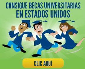 becas universitarias en estados unidos latinos