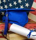 becas-universitarias-estados-unidos