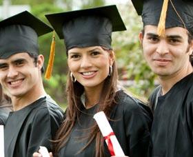 becas universitarias tipos de becas estudiantiles