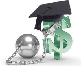 como obtener préstamos estudiantiles