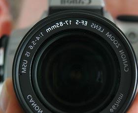 cursos gratuitos de fotografia