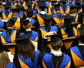 es posible ir a la universidad sin pagar
