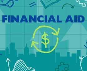 financial aid ayuda para pagar la universidad