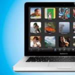 Macbook Pro barata: Mejores sitios dónde comprarlas