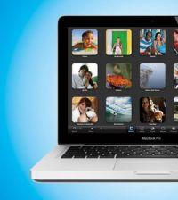 macbook pro barata