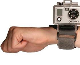 mejor accesorio cámara gopro