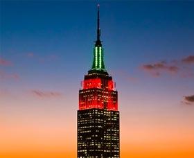 mejores lugares en nueva york empire state