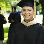 Préstamos estudiantiles: Todo lo que debes saber