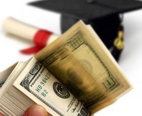 tipos de préstamos estudiantiles ser aprobado