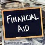 ¿Qué es Financial Aid y cómo funciona?
