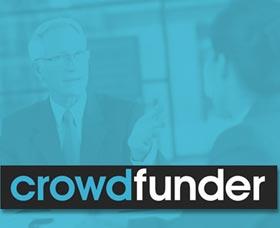sitios de crowdfunding crowdfunder crowdsourcing