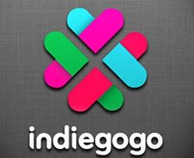 sitios de crowdfunding indiegogo plataformas de inversión