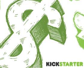 sitios de crowdfunding plataformas kickstarter