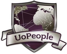 universidades gratis university of the people