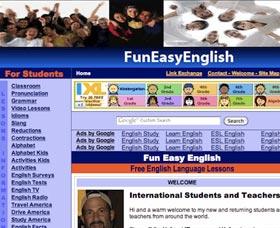 Cursos De Ingles Gratis Aprender Ingles Sin Pagar