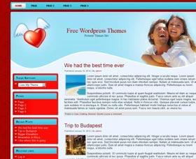 Plantillas web de citas gratis