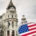 Academias de inglés en Madrid: Cursos de inglés en Madrid