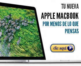 apple macbook barata pro air amazon