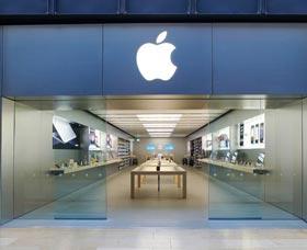 apple macbook barata tienda de apple