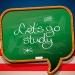 10 trucos para aprender inglés rápido y gratis