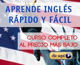 aprender ingles rapido y gratis cursos de inglés