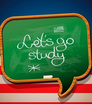 aprender inglés rápido y gratis