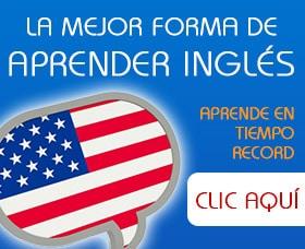 clases de ingles aprender a hablar inglés