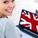 Clases de inglés online gratis – Cursos de inglés online