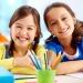 Clases de inglés para niños: Aprende inglés gratis