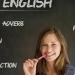 ¿Cuánto tiempo toma aprender inglés?