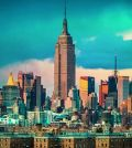 cursos de ingles en New York Academias de ingles