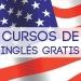 Cursos de inglés gratis: Cómo aprender inglés sin pagar