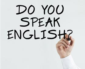 cursos de ingles gratis aprender ingles gratis