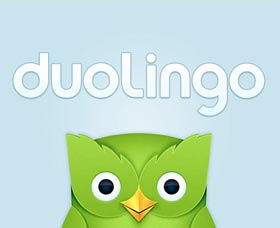 clases-de-ingles-gratis-duolingo-hablar-aprender