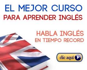 cursos de ingles gratis hablar inglés