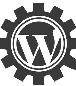 plantillas wordpress para blog