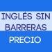 Precio de Inglés sin Barreras: ¿Cuánto cuesta este curso?
