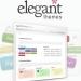 ¿Qué es Elegant Themes? Análisis completo