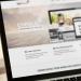Temas WordPress: Las mejores plantillas para tu sitio