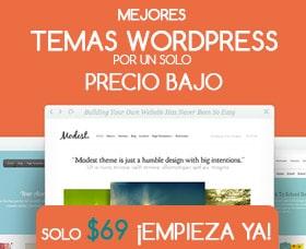 temas-wordpress-elegant-themes