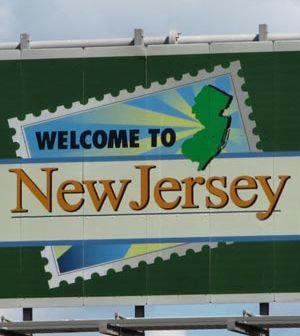 Mejores cursos de inglés en New Jersey